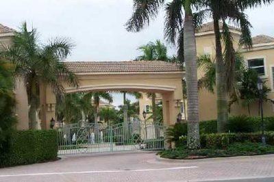 204 Resort Lane 1