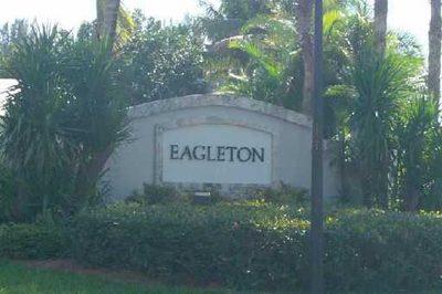 231 Eagleton Lake Boulevard 1