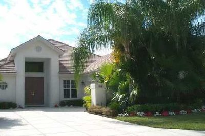 119 Golfview Court 1