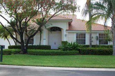 204 Eagleton Estates Boulevard 1