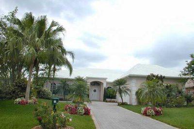72 Cayman Place 1