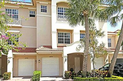 4804 Sawgrass Breeze Drive 1