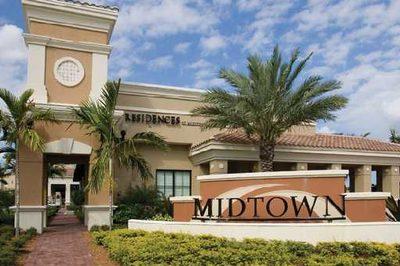 4905 Midtown #2205 1
