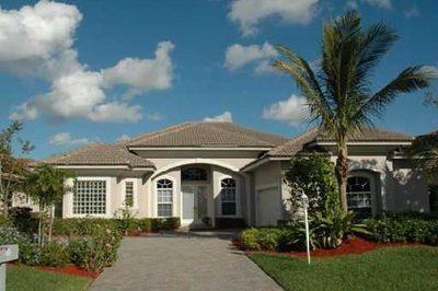 79 Cayman Place 1