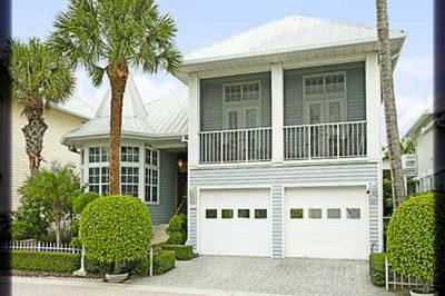 153 Jupiter Key Road 1