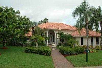 107 Thornton Drive #FL 1