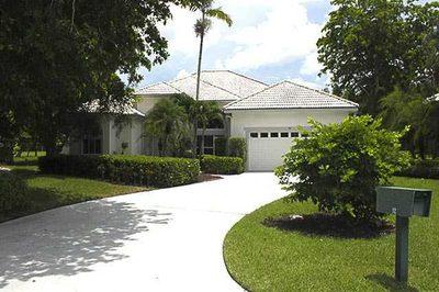 32 Cayman Place 1