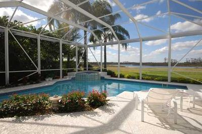 60 Cayman Place 1
