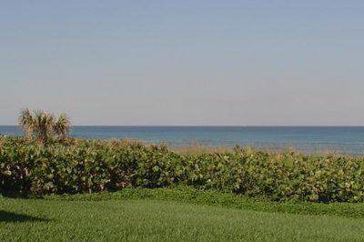 75 N Beach Road 1