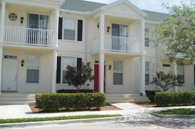 153 Waterford Drive 1