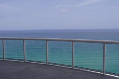 4600 N Ocean Drive #2002 1