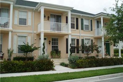 107 Waterford Drive 1