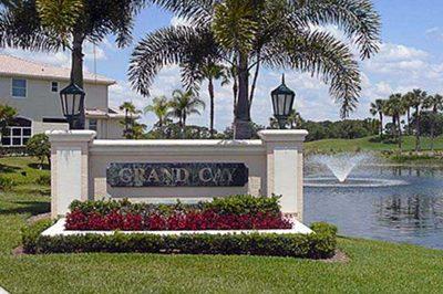 1112 Grand Cay Drive 1