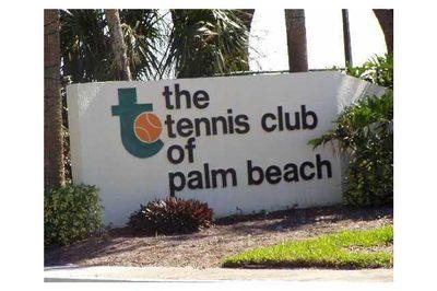 2786 Tennis Club Drive #303 1