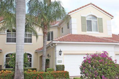 126 Palm Bay Terrace #B 1