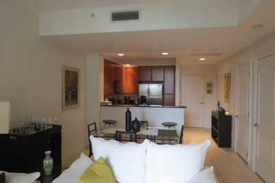 801 S Olive Avenue #923 1