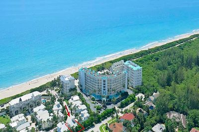 138 Jupiter Key Road 1