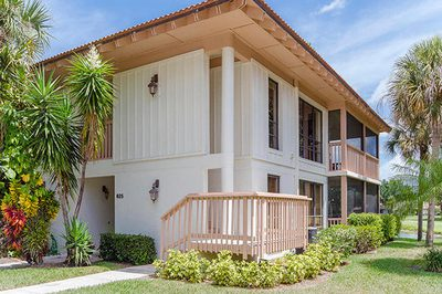 629 Brackenwood Cove 1
