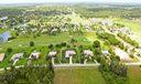 02_aerial-front4_11960 Torreyanna Circle