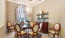 05_dining-room_11960 Torreyanna Circle