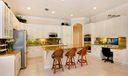 06_kitchen_11960 Torreyanna Circle