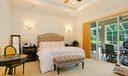 09_master-bedroom_11960 Torreyanna Circl