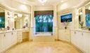 10_master-bathroom2_11960 Torreyanna Cir
