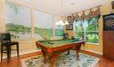 11_billiards-room_11960 Torreyanna Circl
