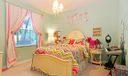 14_bedroom_11960 Torreyanna Circle