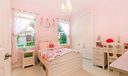 15_bedroom2_11960 Torreyanna Circle