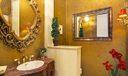 16_bathroom_11960 Torreyanna Circle