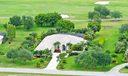 20_aerial-front_11960 Torreyanna Circle