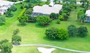 21_aerial-back_11960 Torreyanna Circle