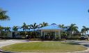 03_Bay Hill Estates_golf-clubhouse