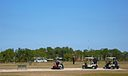 06_Bay Hill Estates_golf4