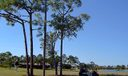 08_Bay Hill Estates_golf2