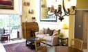 living-room2_236 Canterbury Drive