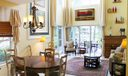 dining-room_236 Canterbury Drive