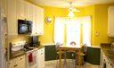 kitchen_236 Canterbury Drive