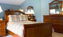 master-bedroom_236 Canterbury Drive