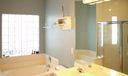 master-bathroom2_236 Canterbury Drive