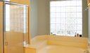 master-bathroom_236 Canterbury Drive