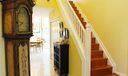 stairway_236 Canterbury Drive