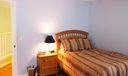 bedroom_236 Canterbury Drive