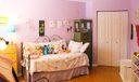 bedroom2_236 Canterbury Drive
