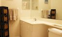 bathroom_236 Canterbury Drive