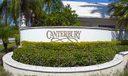 PGA_Canterbury_Entrance