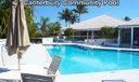 PGA_Canterbury_Pool