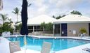 pool_236 Canterbury Drive