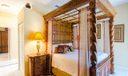 08_master-bedroom_78 Via Verona